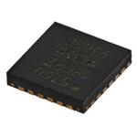AD5700-1BCPZ-R5, ,FSK ,24-Pin LFCSP