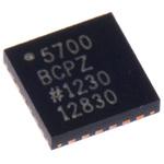 AD5700BCPZ-R5, ,FSK ,24-Pin LFCSP