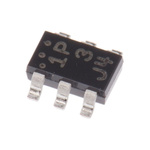 ON Semiconductor CPH6904-TL-E, Dual N-Channel JFET, 25 V, Idss 20 to 40mA, 6-Pin CPH