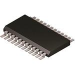 MaxLinear Multiprotocol Transceiver 24-Pin TSSOP, SP330EEY-L