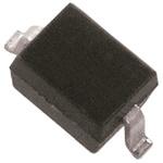 Infineon BAR6303WE6327HTSA1 PIN Diode, 100mA, 50V, 2-Pin SOD-323