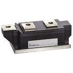 Infineon TT500N12KOFHPSA2, Thyristor Module 1200V, 500A 250mA