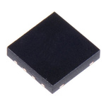 Analog Devices Multiprotocol Transceiver 8-Pin DFN, LTC2862IDD-1