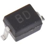 Toshiba 1SV229(TPH3,F) Varactor, 2-Pin SOD-323