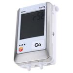 Testo testo 176 T2 Data Logger for Temperature Measurement