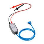 Pico Technology PicoConnect 442 Oscilloscope Probe, Probe Type: Differential 10MHz 1kV 1:25