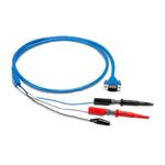 Pico Technology PicoConnect 441 Oscilloscope Probe, Probe Type: Differential 15MHz 1:1