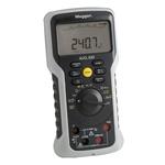 Megger AVO830 Handheld Digital Multimeter