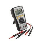 Megger AVO410 Handheld Digital Multimeter, With UKAS Calibration