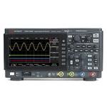 Keysight Technologies D1200BW3A Oscilloscope Software Upgrade Bandwidth, For Use With DSOX1204A Oscilloscopes,