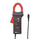 Chauvin Arnoux PAC17 Oscilloscope Probe, Probe Type: AC/DC UKAS