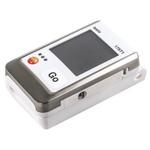 Testo testo 175 T1 Data Logger for Temperature Measurement, UKAS Calibration