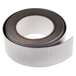 Saint-Gobain Conductive Copper Tape, 50mm x 10m