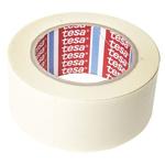 Tesa 4331 Beige Masking Tape 50mm x 50m