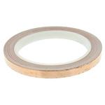3M 1181 Conductive Copper Tape, 9.5mm x 16m