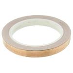 3M 1181 Conductive Copper Tape, 12.7mm x 16m