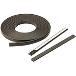 150mm Magnetic Tape, 3.6mm Thickness