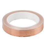 3M 1181 Conductive Copper Tape, 19.1mm x 16m