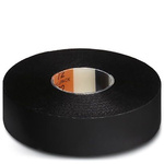 Phoenix Contact Black Self Amalgamating Tape 19mm x 3m