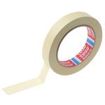 Tesa 4323 Beige Masking Tape 19mm x 50m