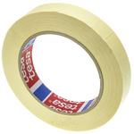 Tesa 4329 Yellow Masking Tape 19mm x 50m