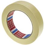Tesa 4329 Yellow Masking Tape 25mm x 50m