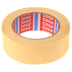 Tesa 4329 Yellow Masking Tape 38mm x 50m