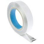 Wurth Elektronik Conductive Aluminium Tape 0.07mm, W.25mm, L.33m