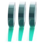 Hi-Bond HB 857DG Green Masking Tape 25mm x 66m