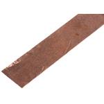 Hi-Bond HB 740 Conductive Copper Tape, 12mm x 33m