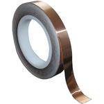Hi-Bond HB 740 Conductive Copper Tape, 19mm x 33m