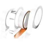 Hi-Bond HB 938A Conductive Copper Tape, 12mm x 25m