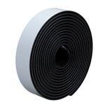 3M Dual Lock™ SJ3541 Black Hook & Loop Tape, 25.4mm x 46m