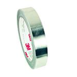 3M 3M 1170 Conductive Aluminium Tape 0.08mm, W.19.1mm, L.16m