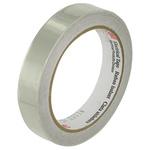 3M 1183 Conductive Tin Clad Copper Tape, 19.1mm x 16m