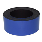 10m Magnetic Tape, 0.5mm Thickness