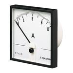 Socomec Analogue Panel Ammeter