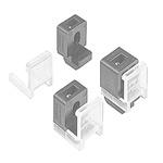 Bosch Rexroth, Variofix Block