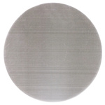 Aluminium Sheet, 600mm x 2.85mm