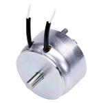 Johnson Electric Linear Solenoid, 24 V dc, 258N
