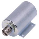 Johnson Electric Linear Solenoid, 12.4 V dc