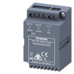 Siemens ULYSCOM Communication Module For Use With 7KM PAC3200/4200