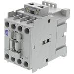 Allen Bradley 100 Series 100C 3 Pole Contactor - 9 A, 24 V ac Coil, 3NO, 4 kW