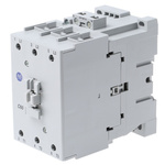 Allen Bradley 100 Series 100C 3 Pole Contactor - 60 A, 24 V dc Coil, 3NO, 32 kW