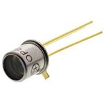 OP802WSL Optek, IR Phototransistor, Through Hole 3-Pin TO-18 package