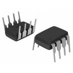 Power Integrations DPA423PN, 1-Channel, Flyback, Forward DC-DC Converter 8-Pin, DIPB
