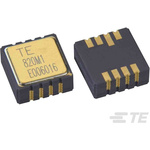 +/-25G AC 3-AXIS BOARD MNT ACCELEROMETER
