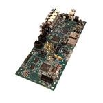 Analog Devices SHARC Audio Module Evaluation Module ADZS-SC589-MINI