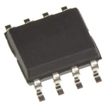 Analog Devices Adjustable Precision Voltage Reference 8-Pin SOIC N, REF191TRZ-EP