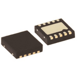 Analog Devices, ADP2120ACPZ-3.3-R7 Step Down DC-DC Converter, 1-Channel 1.25A 10-Pin, LFCSP WD